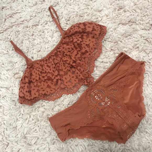 996cc3ea4e8cd Victoria s Secret Intimates   Sleepwear